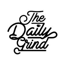 Daly Grind Sale