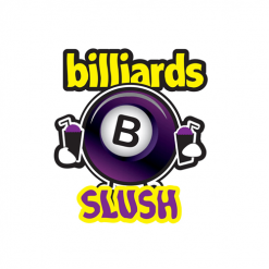 Billiards - Slush
